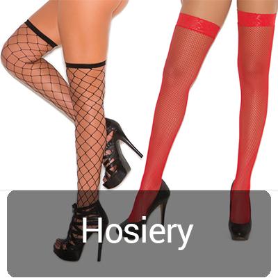 Hosiery